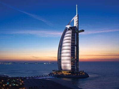 burj-al-arab-cr-courtesy